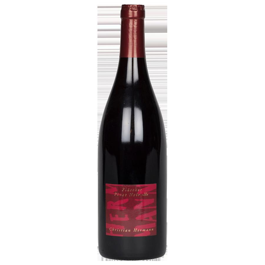 FLÄSCHER Pinot Noir 'H'