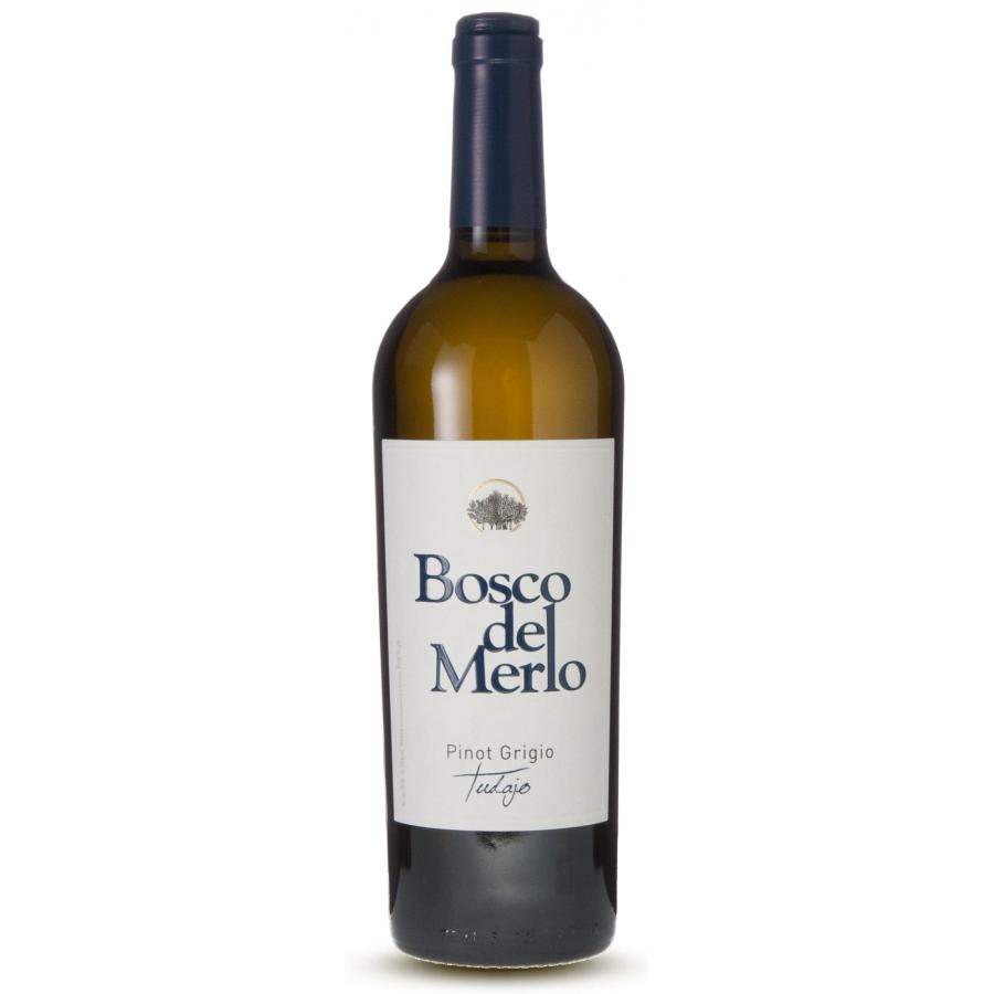 Pinot Grigio Venezia TUDAJO