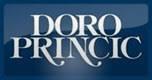 Doro Princic