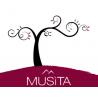 Cantina Musita