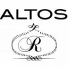Altos R