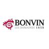 Charles Bonvin Fils, Sion