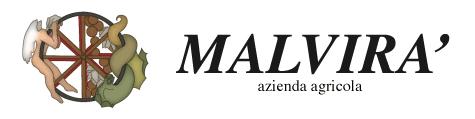 Azienda Agricola Malvirà