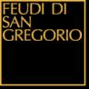 Irpinia Feudi di San Gregorio