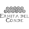 Ermita del Conde