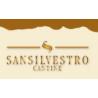 Cantine San Silvestro