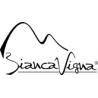 BiancaVigna