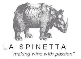 Casanova della Spinetta