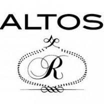 El Castro de Altos R