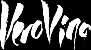 VeroVino Bern